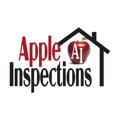 Apple Inspections